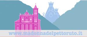 www.madonnadelpettoruto.it